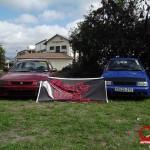 Automodified - Car Show 15