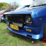 Automodified - Car Show 16