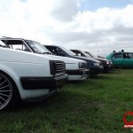 Automodified - Car Show 19