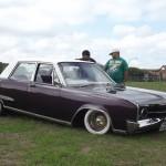 Automodified - Car Show 2