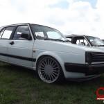 Automodified - Car Show 20