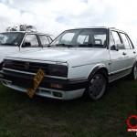 Automodified - Car Show 21