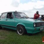 Automodified - Car Show 22