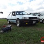 Automodified - Car Show 23