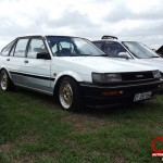 Automodified - Car Show 24