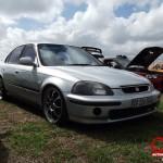 Automodified - Car Show 25