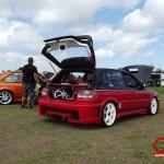 Automodified - Car Show 26