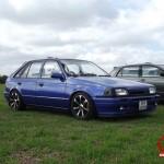 Automodified - Car Show 27
