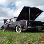 Automodified - Car Show 28