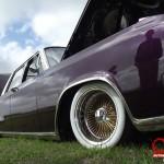 Automodified - Car Show 29