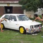 Automodified - Car Show 3