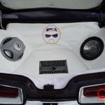Automodified - Car Show 31