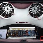 Automodified - Car Show 32