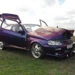 Automodified - Car Show 34