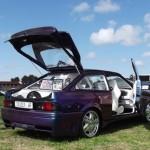 Automodified - Car Show 35