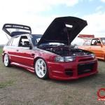 Automodified - Car Show 36