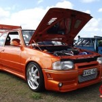 Automodified - Car Show 37