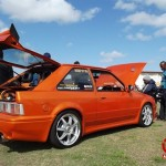 Automodified - Car Show 38