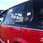 Automodified - Car Show 39