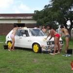 Automodified - Car Show 4