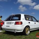 Automodified - Car Show 40