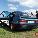 Automodified - Car Show 41