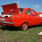 Automodified - Car Show 42