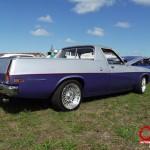 Automodified - Car Show 43