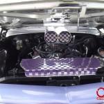 Automodified - Car Show 45