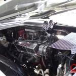 Automodified - Car Show 46