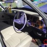 Automodified - Car Show 48