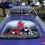 Automodified - Car Show 49