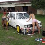Automodified - Car Show 5