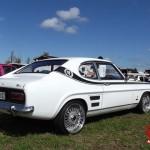 Automodified - Car Show 50