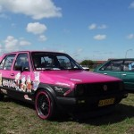 Automodified - Car Show 52