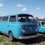 Automodified - Car Show 53