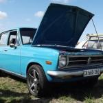 Automodified - Car Show 54