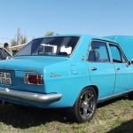 Automodified - Car Show 55