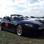 Automodified - Car Show 56