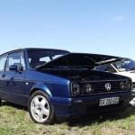 Automodified - Car Show 57