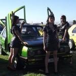 Automodified - Car Show 58