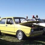 Automodified - Car Show 59