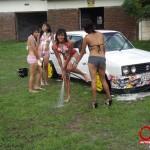 Automodified - Car Show 6