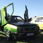Automodified - Car Show 60