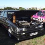 Automodified - Car Show 63