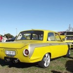 Automodified - Car Show 64