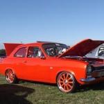 Automodified - Car Show 65