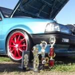 Automodified - Car Show 66