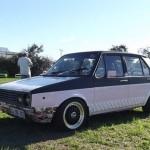 Automodified - Car Show 67