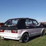 Automodified - Car Show 68